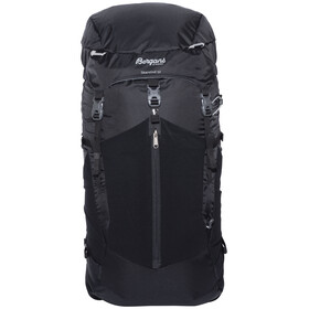 Bergans Skarstind 32 Backpack Black/Grey